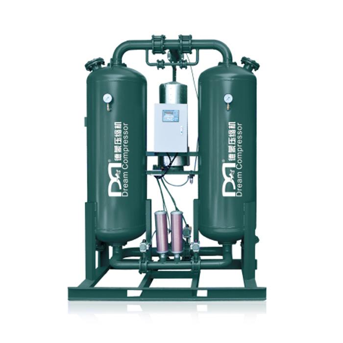 معدات معالجة الهواء