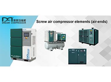 أفضل 10 علامات تجارية لضواغط الهواء في الصين
